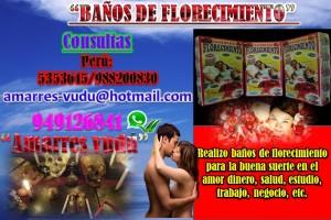 BAÑOS DE FLORECIMIENTO2