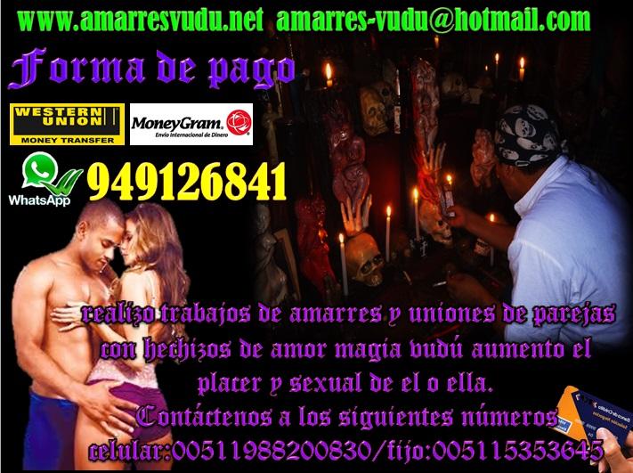HECHIZOS DE AMOR CON MAGIA VUDU2