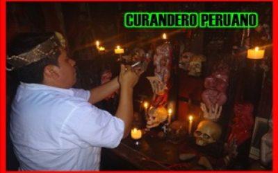 CURANDERO-PERUANO1